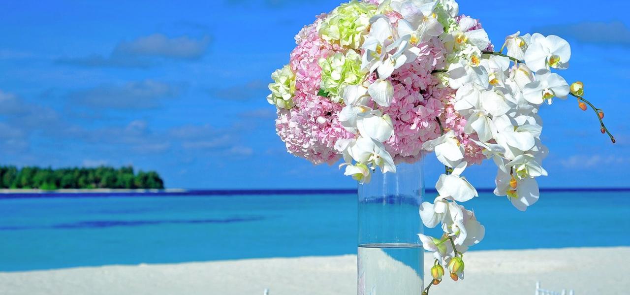 St. Lucia Destination Wedding Luxury Package